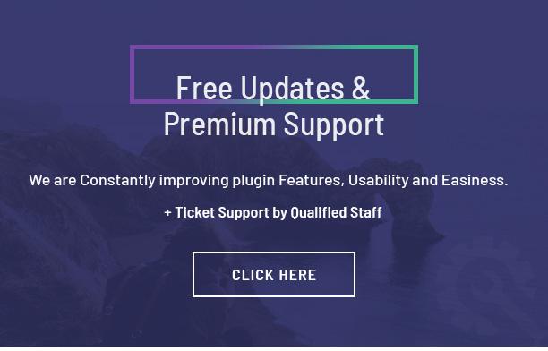 Portfolio Designer support