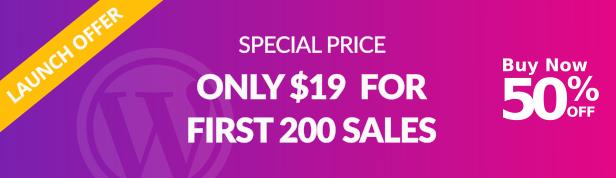 Social Stream Designer discount