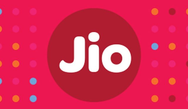 Reliance Jio's LTE : A brand new 4G Offer