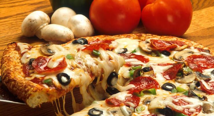 FoodFork - Restaurant WordPress Theme