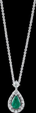 Jewelry Pendent