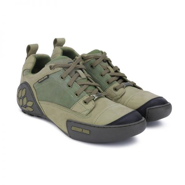 woodland shoes – Kosmic Demo 1 Shoes