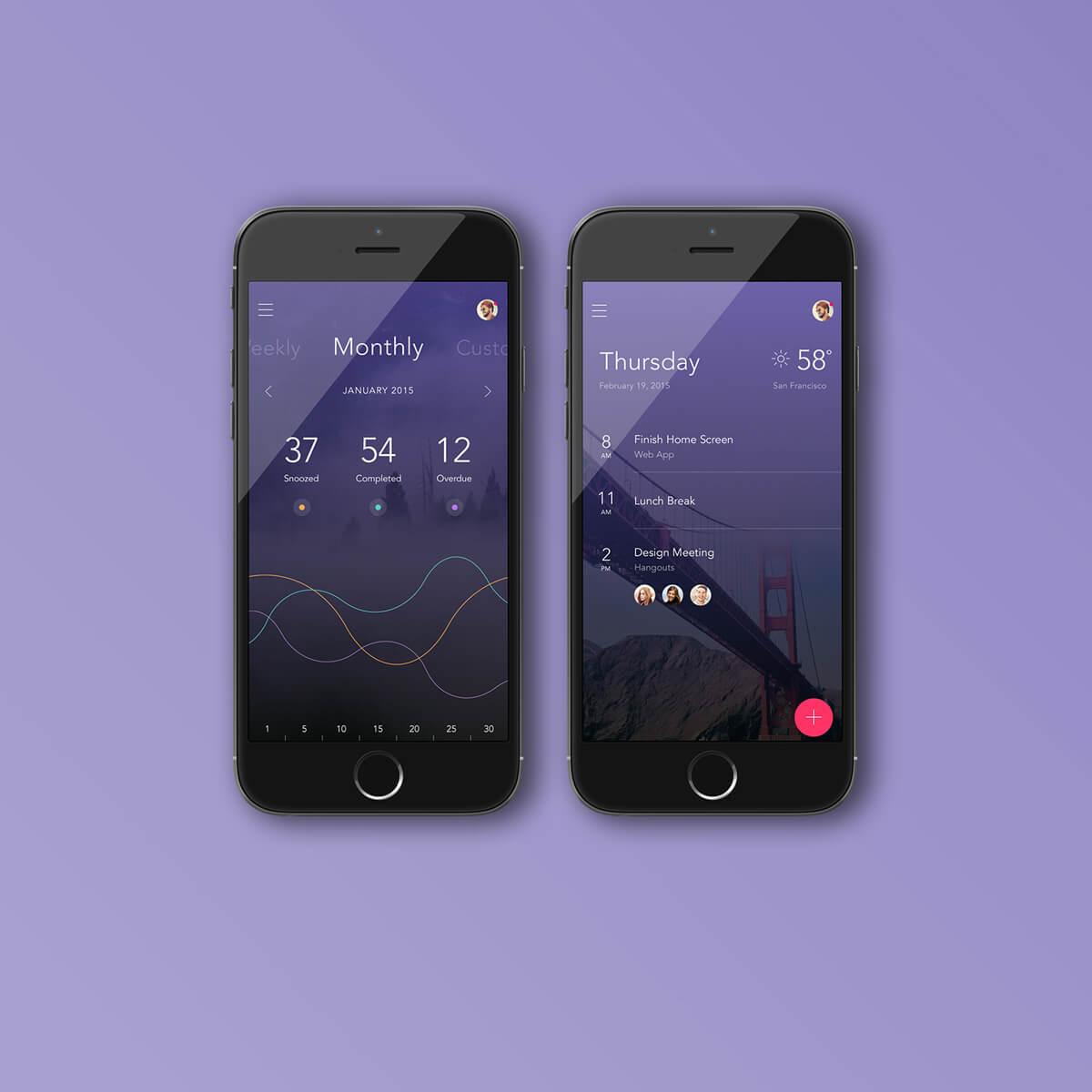 Free Portfolio Design Plugin