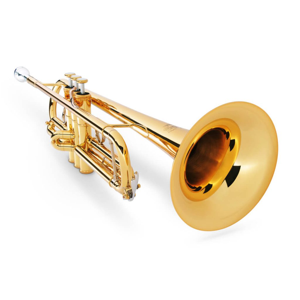 history trumpet The trumpet's history dates back over 3,000 years, evolving over time through medieval and baroque eras to the jazz era with louis armstrong, miles davis.