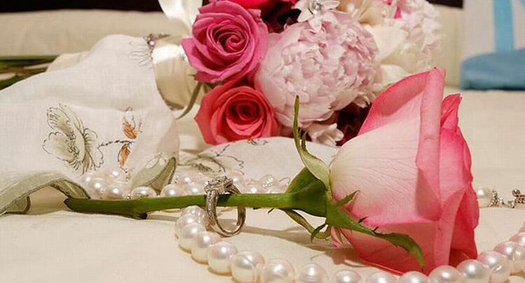 TwoGether PRO Wedding WordPress Theme