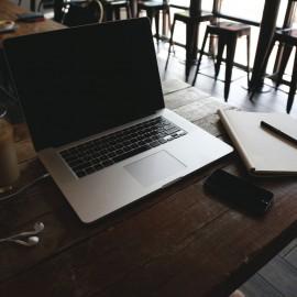 Free Premium Business WordPress Theme