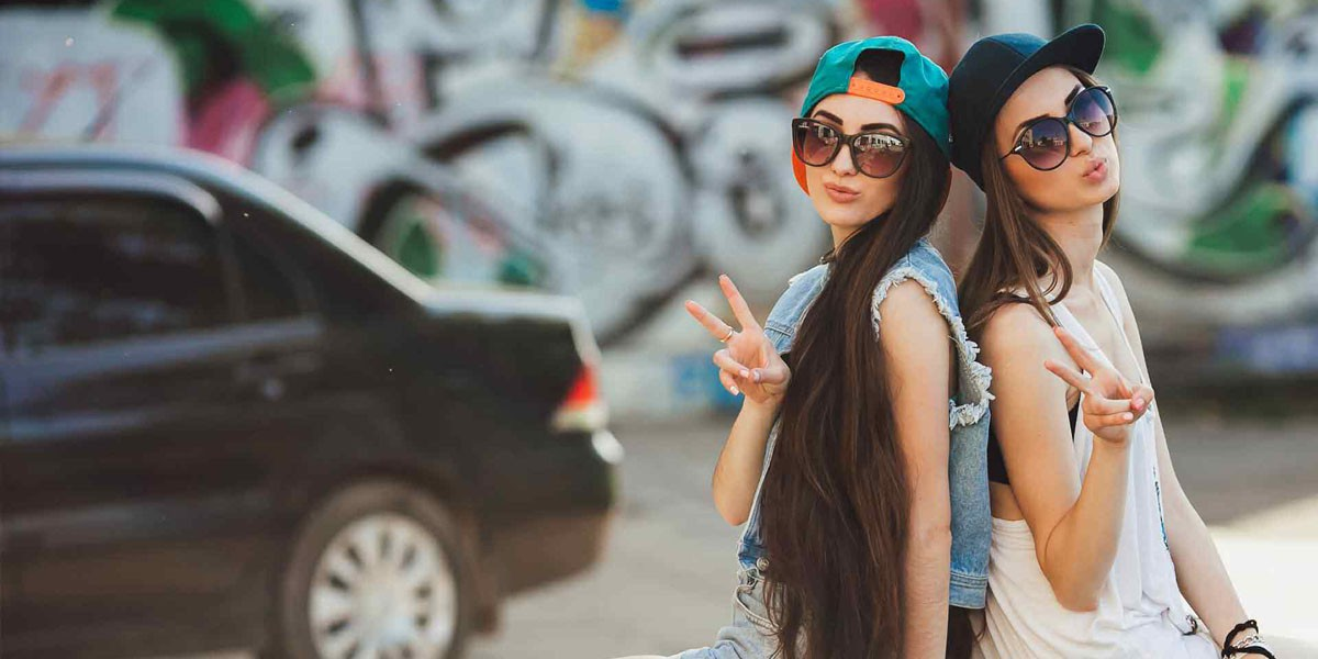 The Smartest Fashion Designs Of 2016 | Ybrant Theme