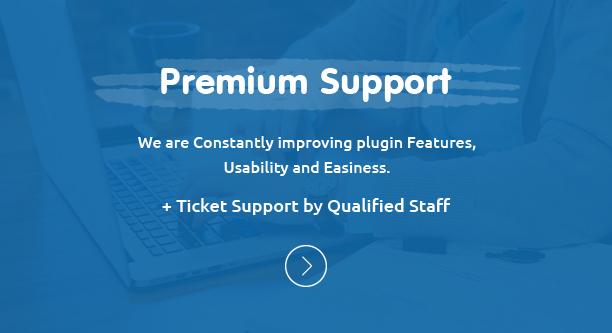Avartan Slider Support