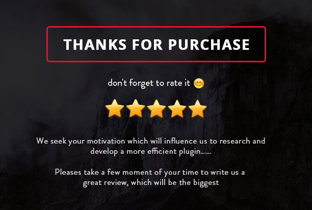 Blog Designer PRO Review and Ratings