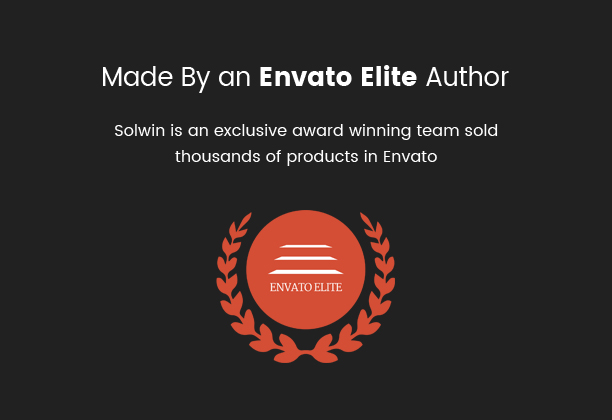 Portfolio Designer plugin by elite author