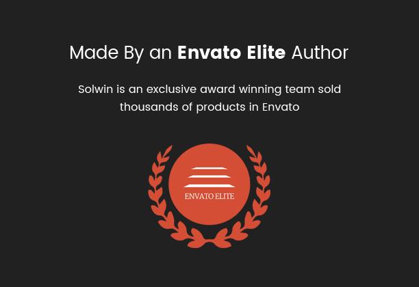 Blog Designer PRO plugin by elite author