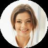Justica Lawyer WordPress Theme