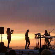MusicTube Premium WordPress Themes
