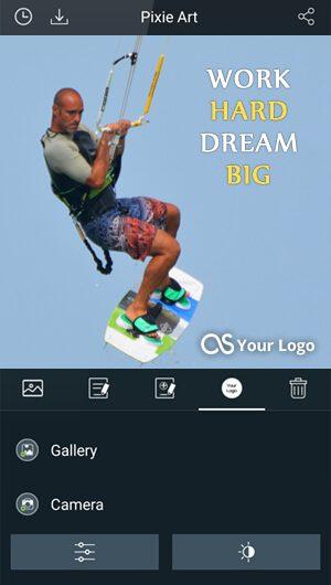 MyAppix Mobile App Showcase WordPress Theme