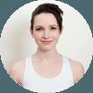 RealEstaty WordPress Theme Reviews