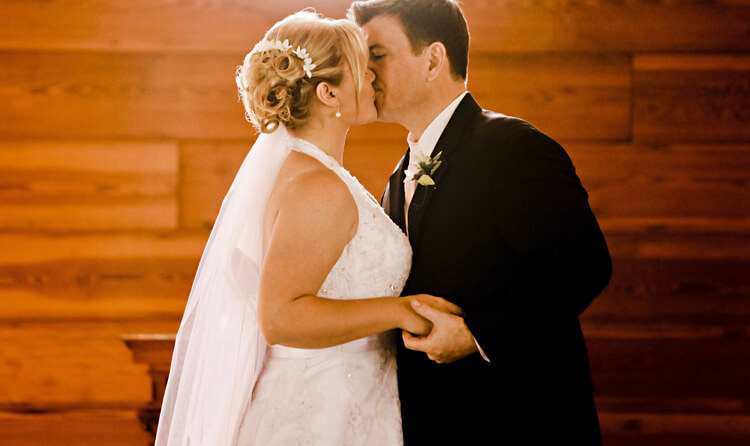 TwoGether Wedding Wordpress Theme