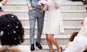 Wedding Premium WordPress Theme