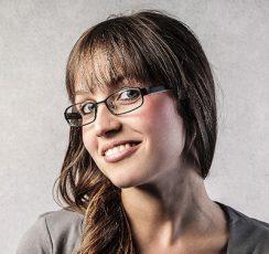 Christina Parks - Veriyas PRO Review