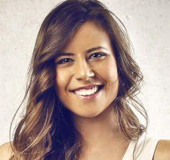 Jessica Blake - Veriyas PRO Product Review