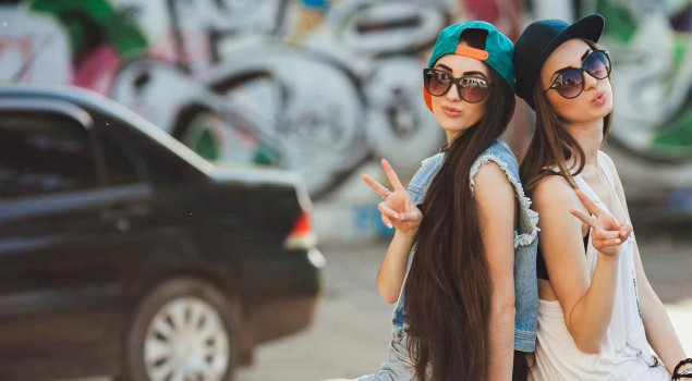The Smartest Fashion Designs Of 2016   Ybrant Theme