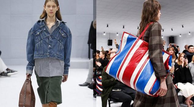 Paris Fashion Week   Ybrant theme